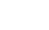 Cannakins Consulting logo
