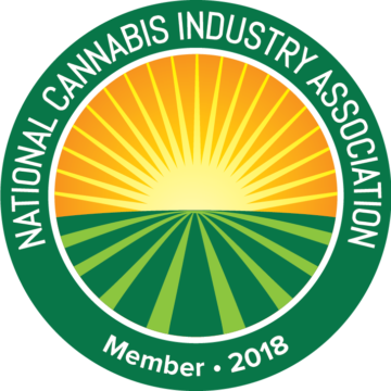 National Cannabis Industry Association 2018