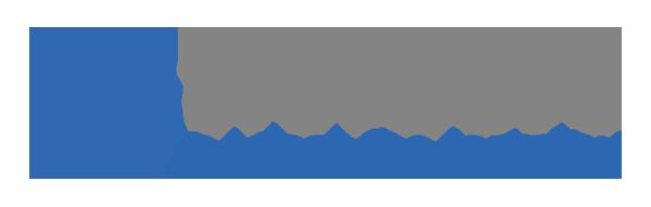 Tierzero Logo