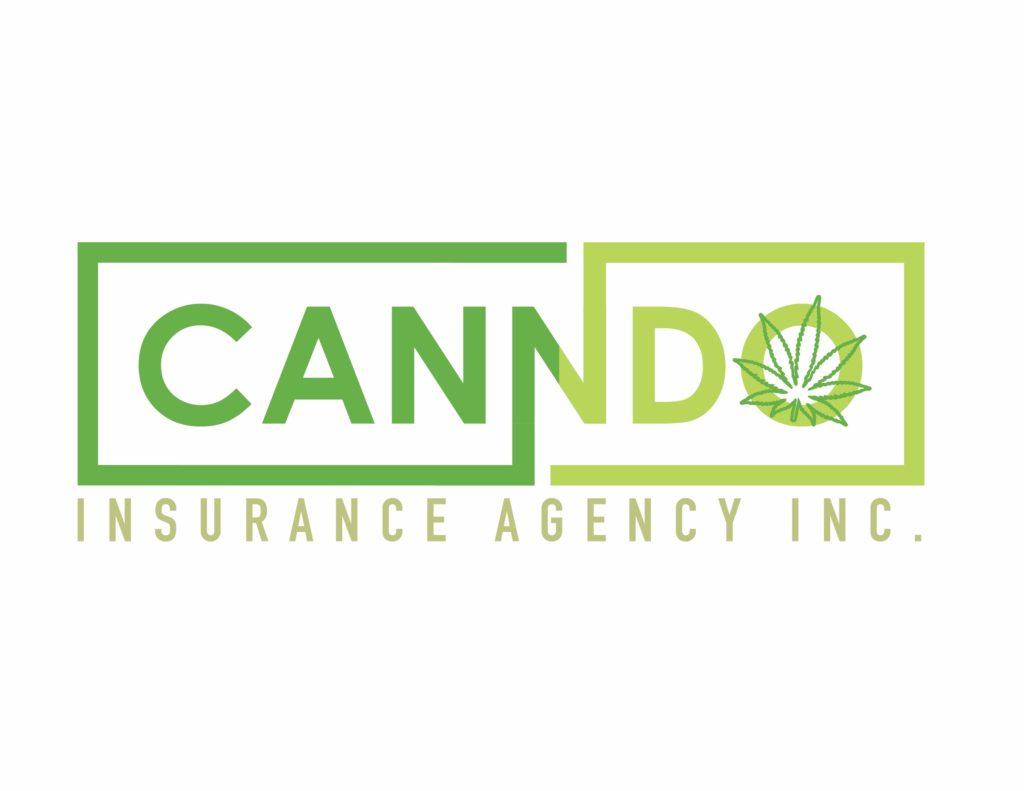 Canndo Insurance Agency Inc. Logo