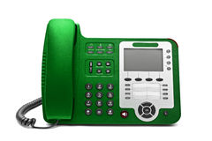 IP phone graphic