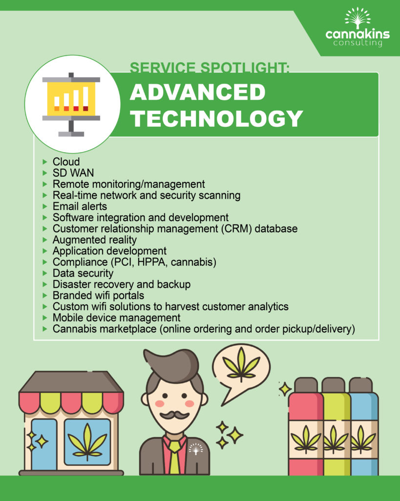Cannakins_Tree_Services_AdvTech
