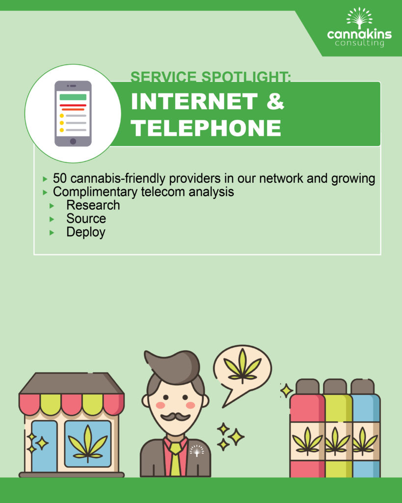 Cannakins_Tree_Services_InternetTelephone